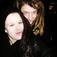 david and ugglan