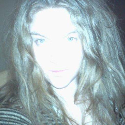 Photo uploaded on January 2, 2012