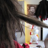 Getting there