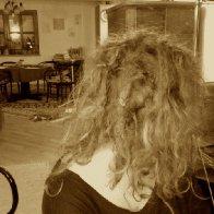 Foto am 16-12-2011 um 17.25 #4