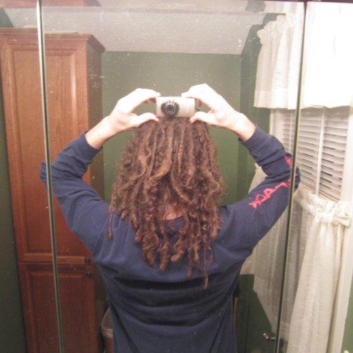 7 months natural