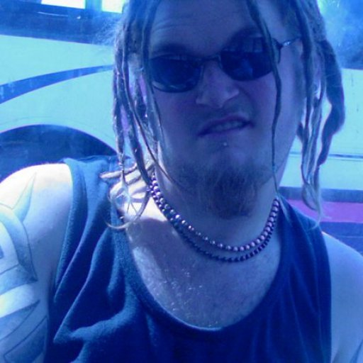 man i just found the only photo of me with my first dreads god i wish i could be 18 again