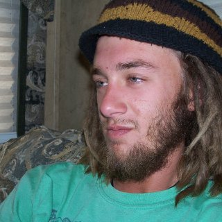my locks in 2008... started anew will post soon
