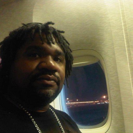34,000 feet and still dreading 2012