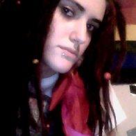 Snapshot_20111220_1