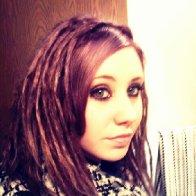 Photo uploaded on January 13, 2012