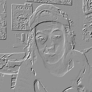 snapshot 20120113