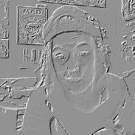 Snapshot_20120113
