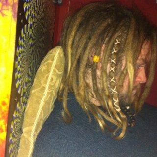 photo uploaded on january 16 2012