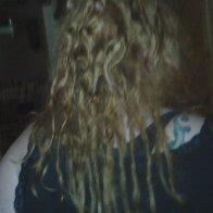 Photo uploaded on January 18, 2012
