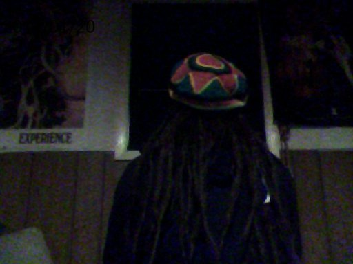rastafarian dating sites