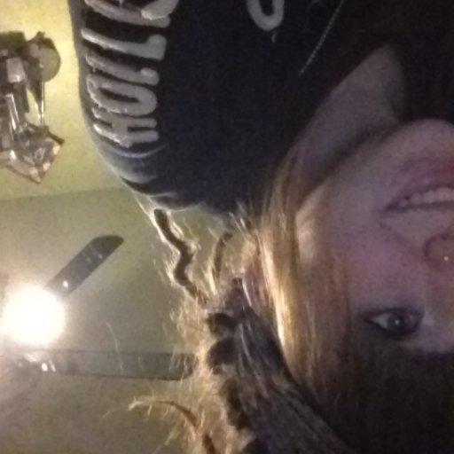 Photo uploaded on January 26, 2012