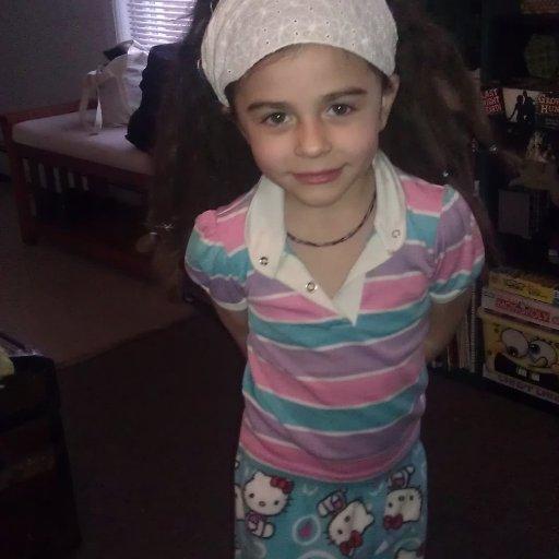 Jan 7, 2012