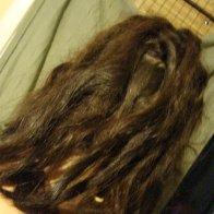 2.3.12 dreads3