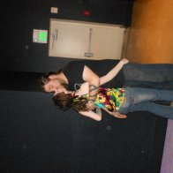 My love and I :]