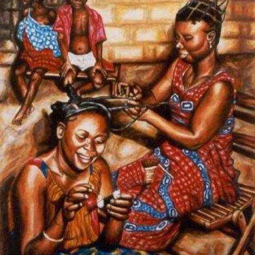 20738_296014348557_228102923557_3543207_2410063_n afrika braids