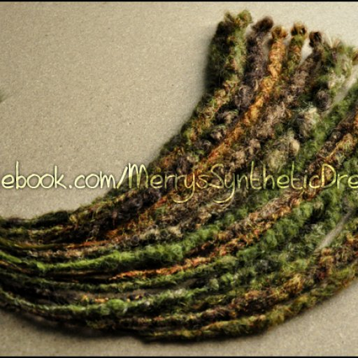 mossy_forest_dreads_ii_by_masquerade_infernale-d4m3qc6