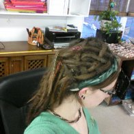 Fun Dreads :o)