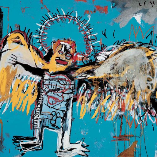 jean-michel_basquiat_untitled_fallen_angel