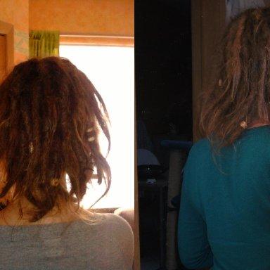 6 months vs 1 year
