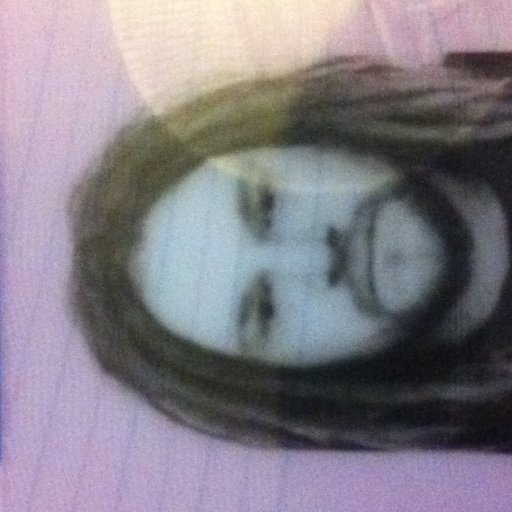 My new licence look what 10 years can do! Haha