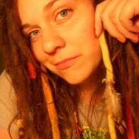 fall dreads