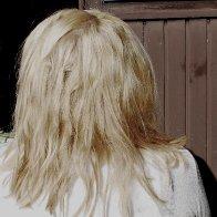 My dreads