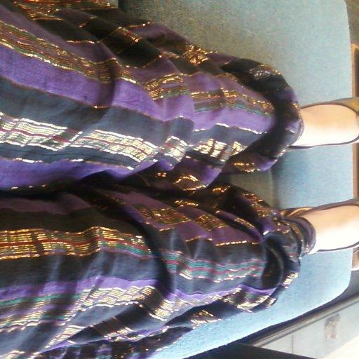 my epic pants :D