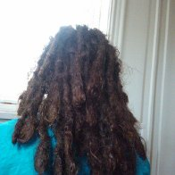 dreads march 29