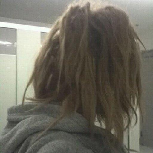 dreads @ 3 weeks?