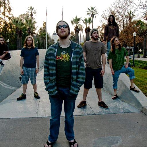 Sol Seed in Sacramento, California