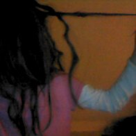 dreadlocks 5 months