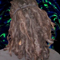 About 1 year in