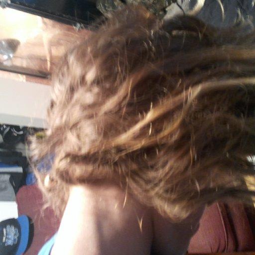 Photo uploaded on April 10, 2012
