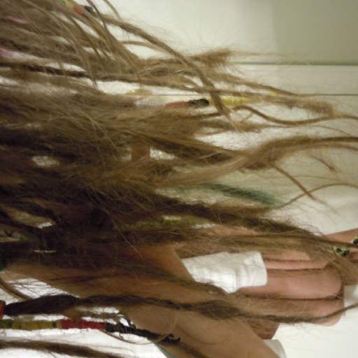 my dread day 6