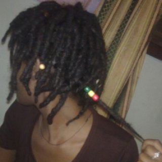ma favourite dread ;)