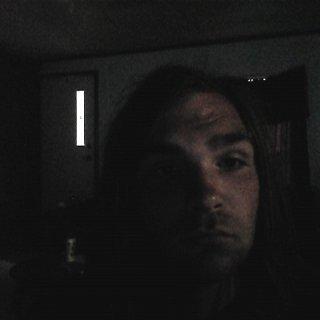 snapshot 20120421 1