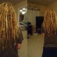 dreads-3-months