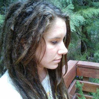 dreadies042512