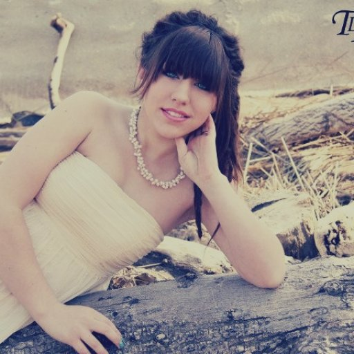 Photo uploaded on April 26, 2012