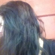 pre-dreads May 02 2012 (3)
