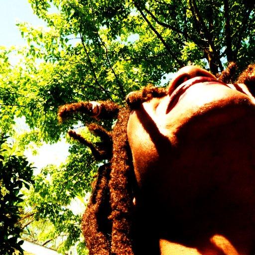 Enjoying Spring 2012
