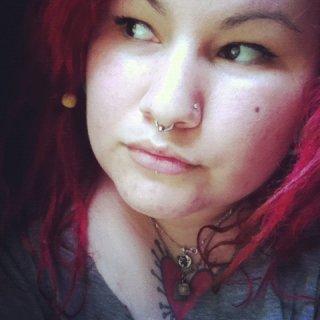 photo uploaded on may 15 2012