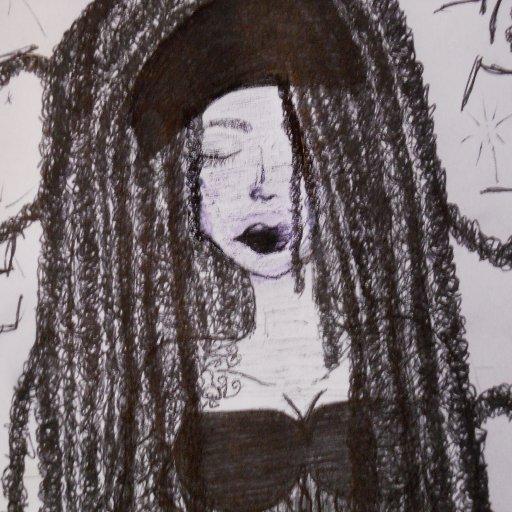 dreaded gypsy