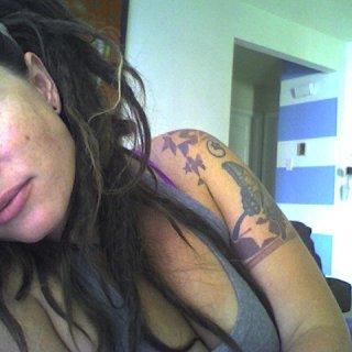 snapshot 20120523