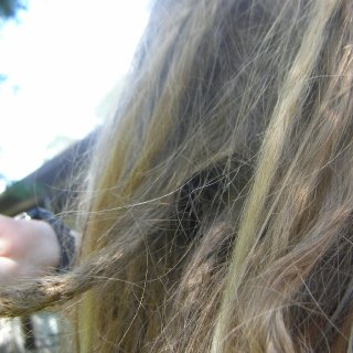 my favorite dread ^.^