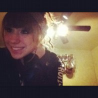 Photo uploaded on May 24, 2012