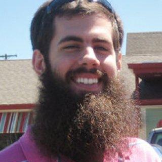 j w schaeffer 2010 beard