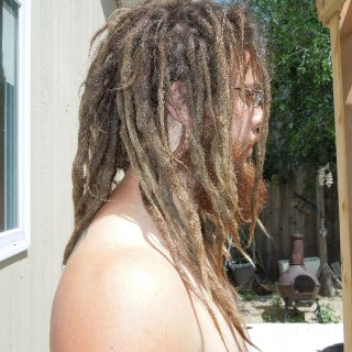 2yr 2 month right side