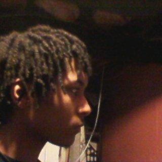 June 3rd, 2012.